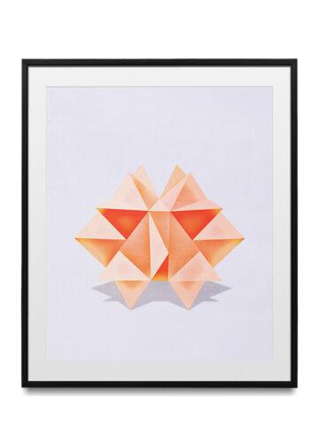 Polyhedral 1